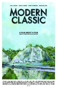 Nonton Film Modern Classic (2017) Subtitle Indonesia Streaming Movie Download