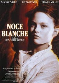 Nonton Film Noce blanche (1989) Subtitle Indonesia Streaming Movie Download