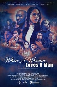 Nonton Film When a Woman Loves a Man (2019) Subtitle Indonesia Streaming Movie Download