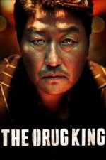 Nonton Film The Drug King (2018) Subtitle Indonesia Streaming Movie Download