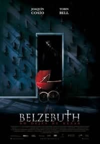 Nonton Film Belzebuth (2017) Subtitle Indonesia Streaming Movie Download