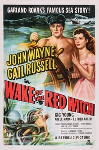 Nonton Film Wake of the Red Witch (1948) Subtitle Indonesia Streaming Movie Download