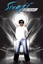 Nonton Film Sivaji (2007) Subtitle Indonesia Streaming Movie Download