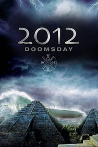 Nonton Film 2012 Doomsday (2008) Subtitle Indonesia Streaming Movie Download