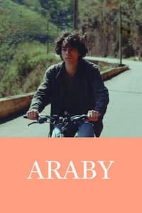 Nonton Film Araby (2017) Subtitle Indonesia Streaming Movie Download