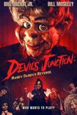Nonton Film Handy Dandy (2019) Subtitle Indonesia Streaming Movie Download