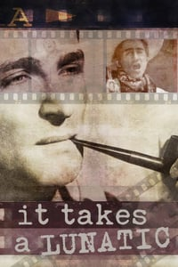Nonton Film It Takes a Lunatic (2019) Subtitle Indonesia Streaming Movie Download