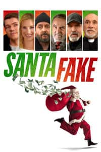 Nonton Film Santa Fake (2017) Subtitle Indonesia Streaming Movie Download