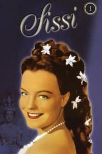 Nonton Film Sissi (1955) Subtitle Indonesia Streaming Movie Download