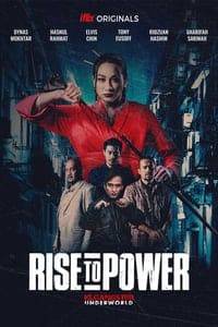 Nonton Film Rise to Power: KLGU (2019) Subtitle Indonesia Streaming Movie Download