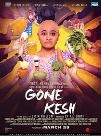 Nonton Film Gone Kesh (2019) Subtitle Indonesia Streaming Movie Download