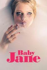 Nonton Film Baby Jane (2019) Subtitle Indonesia Streaming Movie Download
