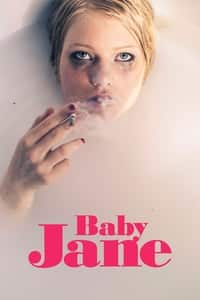 Nonton Film Baby Jane (2019) Subtitle Indonesia Streaming Movie Download