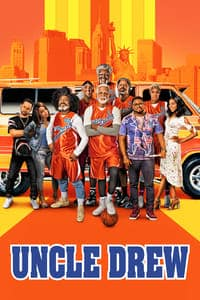 Nonton Film Uncle Drew (2018) Subtitle Indonesia Streaming Movie Download