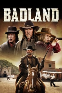 Nonton Film Badland (2019) Subtitle Indonesia Streaming Movie Download