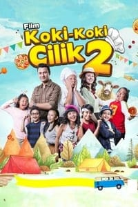 Nonton Film Koki-koki Cilik 2 (2019) Subtitle Indonesia Streaming Movie Download