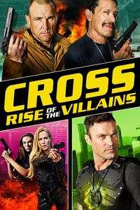 Nonton Film Cross 3 (2019) Subtitle Indonesia Streaming Movie Download