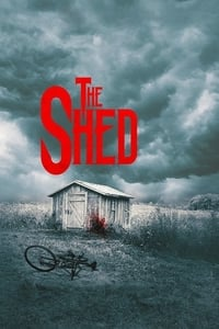 Nonton Film The Shed (2019) Subtitle Indonesia Streaming Movie Download