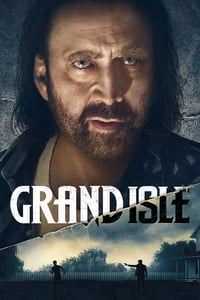 Nonton Film Grand Isle (2019) Subtitle Indonesia Streaming Movie Download