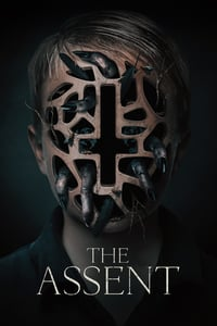 Nonton Film The Assent (2019) Subtitle Indonesia Streaming Movie Download