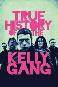 Nonton Film True History of the Kelly Gang (2019) Subtitle Indonesia Streaming Movie Download