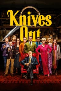 Nonton Film Knives Out (2019) Subtitle Indonesia Streaming Movie Download