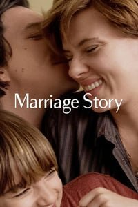 Nonton Film Marriage Story (2019) Subtitle Indonesia Streaming Movie Download