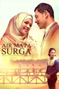 Nonton Film Air Mata Surga (2015) Subtitle Indonesia Streaming Movie Download
