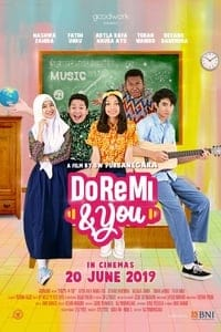 Nonton Film Doremi & You (2019) Subtitle Indonesia Streaming Movie Download