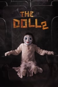 Nonton Film The Doll 2 (2017) Subtitle Indonesia Streaming Movie Download
