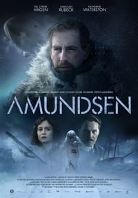 Nonton Film Amundsen (2019) Subtitle Indonesia Streaming Movie Download