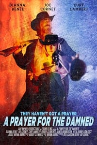 Nonton Film A Prayer for the Damned (2018) Subtitle Indonesia Streaming Movie Download