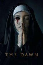 Nonton Film The Dawn (2019) Subtitle Indonesia Streaming Movie Download