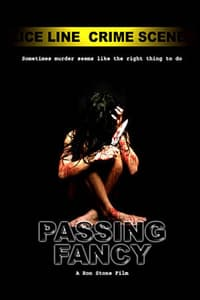 Nonton Film Passing Fancy (2005) Subtitle Indonesia Streaming Movie Download