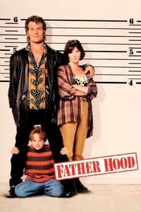 Nonton Film Father Hood (1993) Subtitle Indonesia Streaming Movie Download