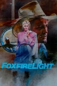 Nonton Film Foxfire Light (1982) Subtitle Indonesia Streaming Movie Download