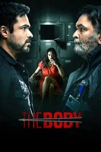Nonton Film The Body (2019) Subtitle Indonesia Streaming Movie Download