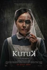 Nonton Film Kutuk (2019) Subtitle Indonesia Streaming Movie Download
