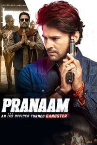 Nonton Film Pranam (2018) Subtitle Indonesia Streaming Movie Download