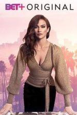 Nonton Film Sacrifice (2020) Subtitle Indonesia Streaming Movie Download