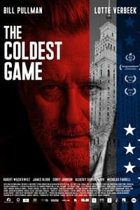 Nonton Film The Coldest Game (2019) Subtitle Indonesia Streaming Movie Download