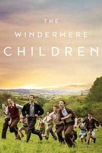 Nonton Film The Windermere Children (2020) Subtitle Indonesia Streaming Movie Download