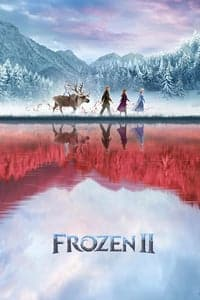 Nonton Film Frozen II (2019) Subtitle Indonesia Streaming Movie Download