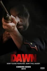 Nonton Film By Dawn (2014) Subtitle Indonesia Streaming Movie Download