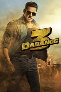 Nonton Film Dabangg 3 (2019) Subtitle Indonesia Streaming Movie Download