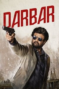 Nonton Film Darbar (2020) Subtitle Indonesia Streaming Movie Download