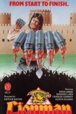 Nonton Film Kiliç Aslan (1975) Subtitle Indonesia Streaming Movie Download