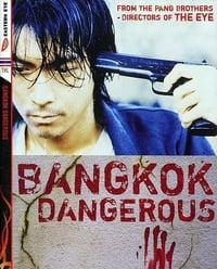 Nonton Film Bangkok Dangerous (2000) Subtitle Indonesia Streaming Movie Download