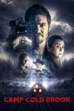 Nonton Film Camp Cold Brook (2018) Subtitle Indonesia Streaming Movie Download