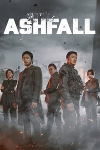 Nonton Film Ashfall (2019) Subtitle Indonesia Streaming Movie Download